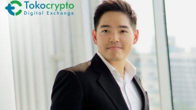 Photo of Tokocrypto, Pedagang Aset Kripto Pertama yang Teregulasi di Indonesia, Berhasil Raih Pendanaan dari Binance