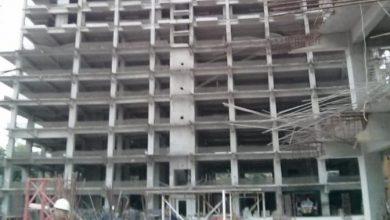 Photo of Dua Tower T-Plaza Mangkrak, Pengembang 'Kena Getah' Meski Sudah Menang Gugatan