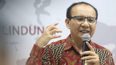 Photo of Satgas Waspada Investasi OJK Temukan 50 Fintech Bodong di Masa Pandemi Covid-19