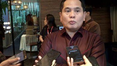 Photo of Pelaku Usaha Merespon Positif Rencana Resufle Kabinet