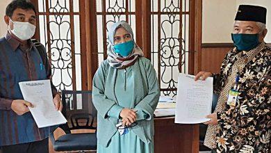 Photo of Di Tengah Pandemi Covid-19, LPDB-KUMKM Catat Nilai Penyaluran Dana Bergulir Senilai Rp307,3 M