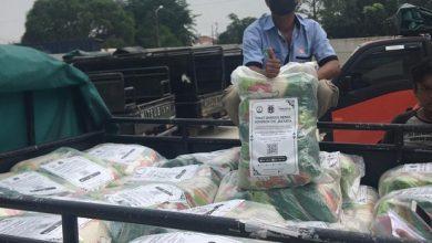 Photo of Kabapin Siap Mendukung Distribusi Program Bansos PT Food Station