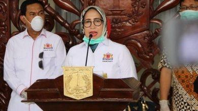 Photo of Ketua Kadin Jakarta Ungkap Dunia Usaha Butuh Waktu untuk Pulihkan Bisnis yang Hancur karena Pandemi