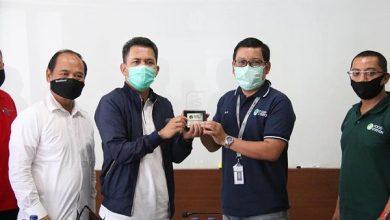 Photo of Amankan Pasokan Bahan Pangan, PT Food Station Jajaki Kerjasama Contract Farming dengan PT Sang Hyang Seri