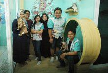 Photo of Anabul Pet Center Hadirkan One Stop Shopping Khusus Cat Lovers di Depok