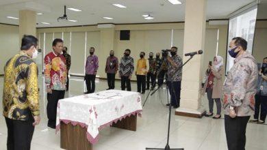 Photo of Miliki Dewas Baru, LPDB-KUMKM diharapkan Makin Cepat Bantu Pulihkan Ekonomi Nasional