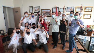 Photo of Meriahkan HUT RI, PT Food Station Gelar Lomba Desain Ruangan