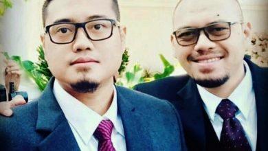 Photo of Kuasa Hukum Bambang Trihatmodjo : Pertanggungjawaban Mestinya Diminta kepada PT Tata Insan Mukti