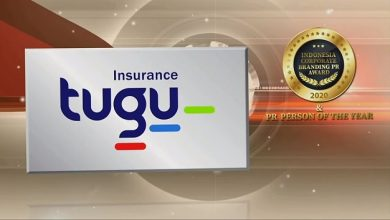 Photo of Tugu Insurance Raih Brand Image di Financial Awards 2020