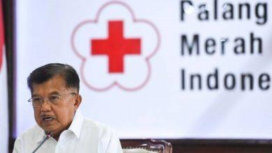 Photo of JK Ramalkan Pandemi Corona di Indonesia Berakhir di 2022, Ini Argumentasinya