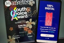 Photo of Live.On Raih PenghargaanMarketeer's Youth's Choice Awards 2020