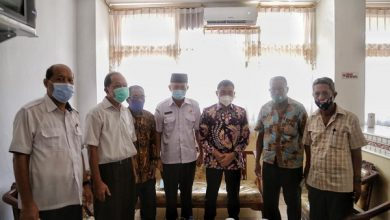 Photo of LPDB-KUMKM Siap Kucurkan Rp4,5 M untuk Puskud Ambon