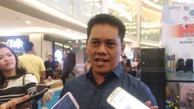 Photo of Rektor Untar Sebut Pendidikan dan Pengalaman Berwirausaha Sangat Penting