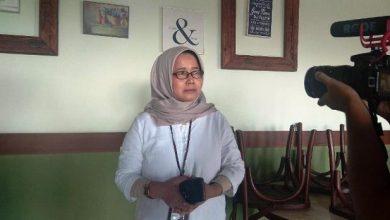 Photo of PT JIEP Salurkan Bantuan Bilik Disinfektan untuk Rumah Ibadahdi Sekitar Kawasan Industri Pulogadung