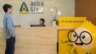 Photo of Gandeng Traveloka, Astra Life Hadirkan Perluasan Akses Pemasaran Digital