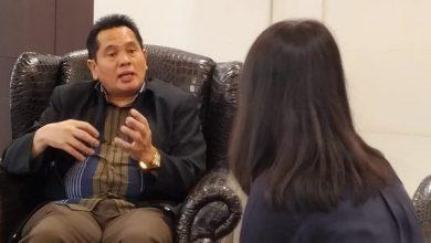 Photo of PSBB Jawa Bali Diberlakukan,Pengusaha Minta Pemerintah Jaga Daya Beli Masyarakat