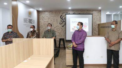 Photo of Anies Baswedan Angkat Dua Direktur Baru Food Station