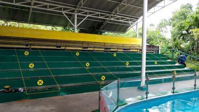 Photo of Sesuaikan Aturan PPKM, Taman Impian Jaya Ancol Terapkan Pembatasan Pengunjung dan Pembatasan Fisik