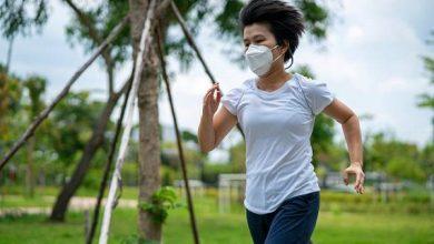 Photo of Ini 5 Pilihan Olahraga 'Outdoor' di Masa Pandemi Covid-19, Apa Saja ?