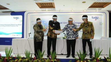 Photo of Jalin Kemitraan dengan Lifepal, Tugu Insurance Perluas Pangsa Pasar Digital