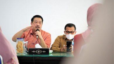 Photo of LPDB-KUMKM Dukung Support Permodalan Untuk Dua Koperasi di NTB