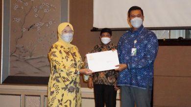 Photo of BPJS Ketenagakerjaan Siap Hadapi Tantangan Pengelolaan Jaminan Sosial Ketenagakerjaan