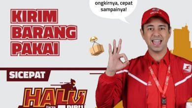 Photo of Bantu UMKM Di Era E-Commerce, SiCepat Ekspres Lakukan Ekspansi dengan Memaksimalkan Dana Investor