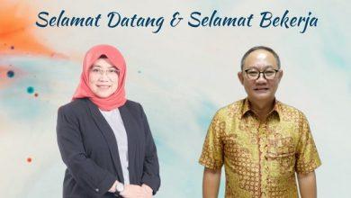 Photo of Menteri BUMN Erick Thohir Angkat Dua Direksi Baru PT PPI