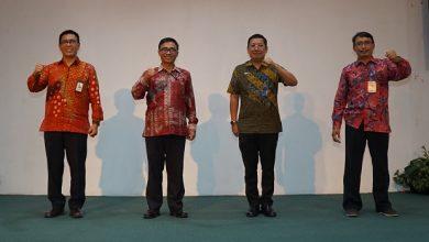 Photo of RNI Mendukung Penuh Kerjasama PT Pertani Dengan PT Pos Indonesia