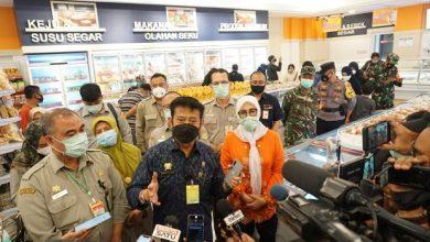 Photo of Bersama Kementan, Kadin Optimis Kebutuhan Daging Jelang Puasa dan Lebaran Aman