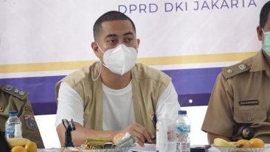 Photo of Wibi Andrino: Mari Jadikan Semangat RA Kartini untuk Tetap Berkarya