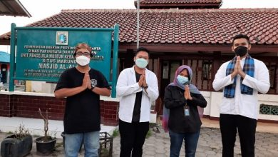 Photo of Ikutan Virtual Tur Ramadhan Bareng Jakarta Experience Board, Bayarnya Suka-suka