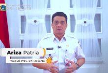 Photo of Pemprov DKI Tegaskan Formula E Bukan untuk Rayakan HUT Jakarta, Tapi Agenda Lama