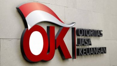 Photo of OJK Luncurkan Cetak Biru Pengembangan SDM Sektor Jasa Keuangan 2021-2025