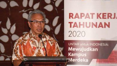 Photo of Budiarsa Sastrawinata Jadi Perwakilan FIABCI di UN