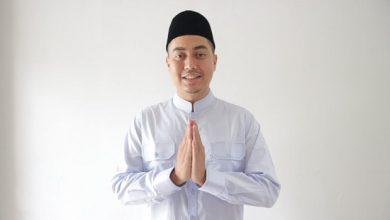 Photo of Harkitnas, Wibi Andrino: Jadikan Harkitnas Momentum Bangkit dari Pandemi