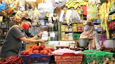 Photo of Catat, Ini Strategi Bank DKI Jaga Kualitas Kredit di Tengah Pandemi Covid-19