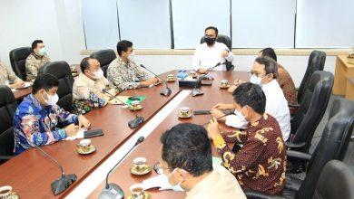 Photo of BPJAMSOSTEK Siap Fasilitasi Perlindungan Non-ASN Kementerian Agama
