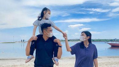 Photo of Mudik ke Ancol, Perhatikan Peraturannya untuk Senang Selamat Bereng-Bareng Saat Rekreasi