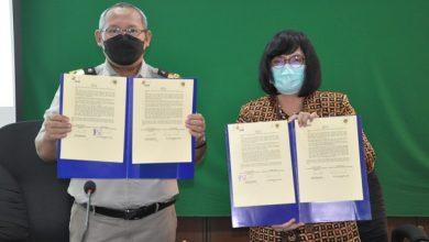 Photo of Sah, RNI Gandeng STPN untuk Restrukturisasi Manajemen Aset