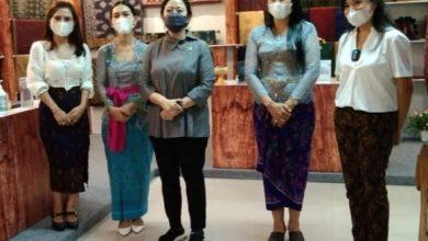 Photo of Ni Kadek Eka Citrawati: Kisah Pemberdayaan Perempuan di Balik Sukses Produk Kecantikan Bali Alus