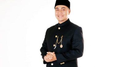 Photo of Wibi Andrino: Mari Jadikan HUT Jakarta Momentum untuk Bangkit dan Keluar Dari Pandemi