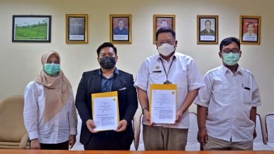 Photo of Bepahkupi Jalin Kerjasama dengan Kementan Majukan Kopi Organik Indonesia
