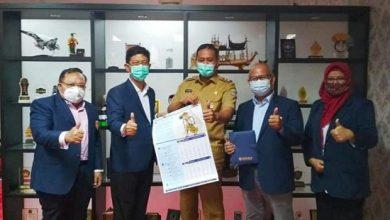 Photo of UnkrisGelar Kolaborasi dengan Pemerintah Kota Bekasi