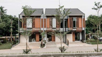 Photo of Masgroup Tunjuk Lamudi.co.id sebagai Mitra PenjualanEksklusif Bali Resort Serpong Extension