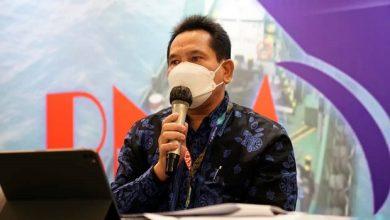 Photo of PPKM Darurat Resmi Diberlakukan, Pengusaha Pribumi Pasrah: Kondisi Teramat Sulit Cash Flow Makin Terjepit