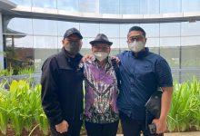 Photo of LPEKN Menilai PPKM Darurat Mirip Lockdown Terselubung