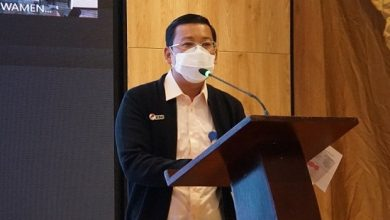 Photo of BUMN Klaster Pangan Komitmen Terapkan Tata Kelola Perusahaanyang Baik