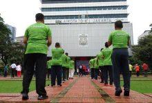 Photo of BPKTemukan DKI Masih Bayar Gaji Pegawai yang Sudah Meninggal