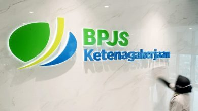 Photo of BPJAMSOSTEK Serahkan Data BSU Tahap II, Ajak Pekerja Cek Kepatuhan Kepesertaan